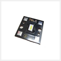 product pic tslc-semiled6